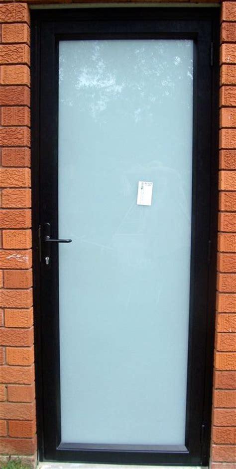 cls window  door solutions
