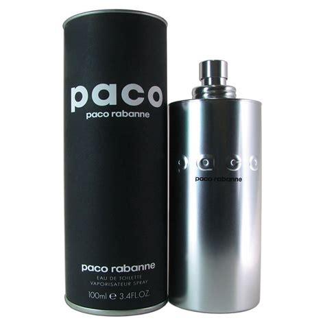 paco rabanne paco eau de toilette 100 ml belleza y salud perfumes perfumes mujer ebay