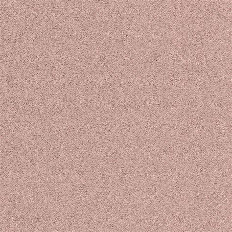 Fine Décor Rose gold Sparkle Glitter effect Wallpaper
