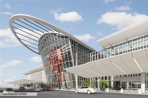 gallery   american architecture award winners