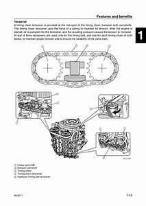 Yamaha Fl225aet Outboard Service Repair Manual X  000101