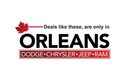 Chrysler Dealership New Orleans by Orleans Dodge Chrysler Jeep Orleans On Read Consumer