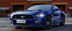 2021 Ford Mustang Images, Ecoboost, Specs, Accessories   2022 Ford