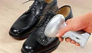 Грибок ногтей лечение препаратами недорогими но эффективными