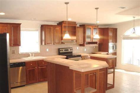 cabinets to go san antonio texas custom kitchen cabinets san antonio texas home photos