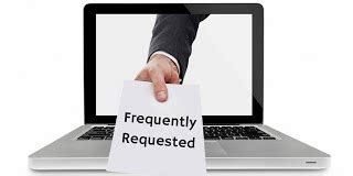 frequently requested forms king george county schools