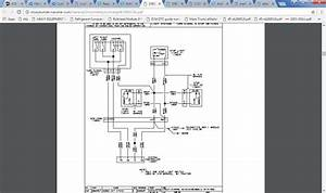 International 4300 Wiring Diagram Pdf