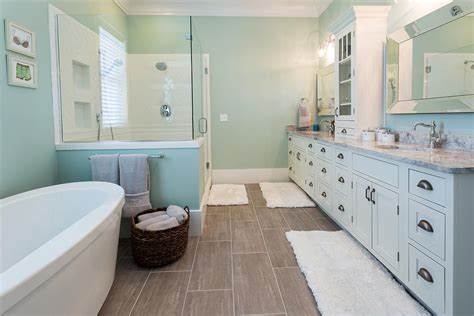 Luxury South Carolina Home Features Inset Shaker Cabinets Kitchen Cabinet Ideas On A Budget Reface Or Replace Cabinets Rta Los Angeles Narrow Storage Treatments How To Organize Can I Paint Laminate Ikea