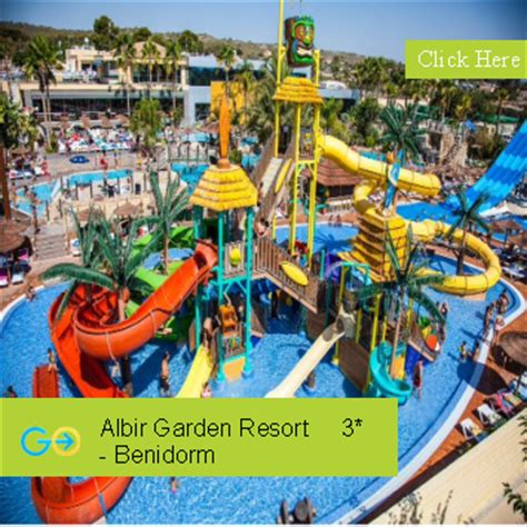 ta hotels near busch gardens with indoor pool 28 images