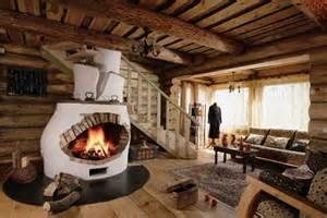 home design decor gorgeous homes in alpine chalet style country home decorating ideas