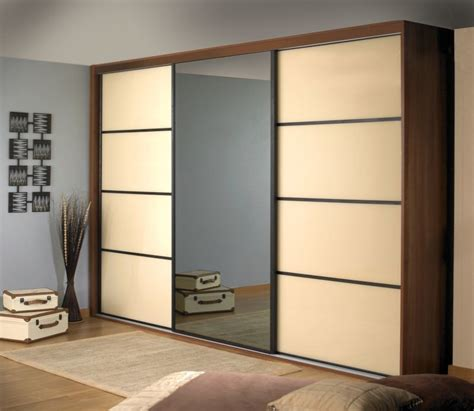 fitted sliding wardrobe doors  kent