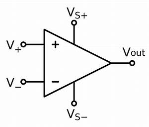 op amp 24vdc variable circuit with analog input0 10 vdc With opamp circuits
