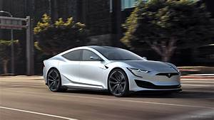 The Next Tesla Model S Needs To Look Like This