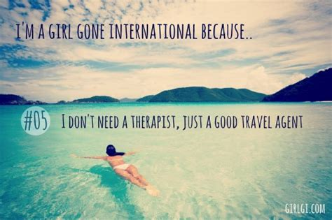 quotes  international travel quotesgram