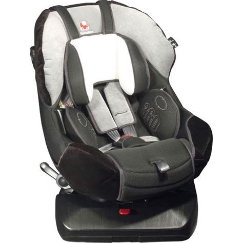 siege auto groupe 1 2 3 inclinable isofix renolux siege auto 360 black groupe 0 1 achat vente