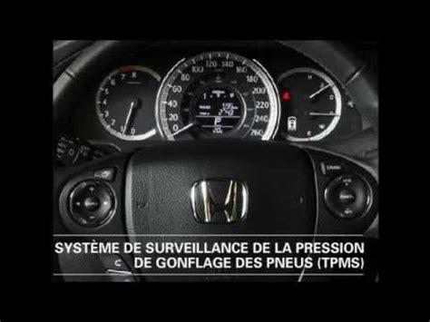 systeme de surveillance de la pression des pneus tpms