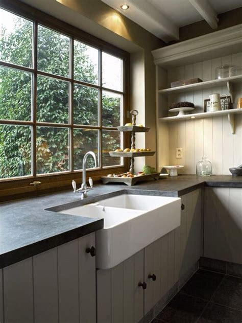 pantry cabinets for kitchen 314 best farmhouse sink images on 4092