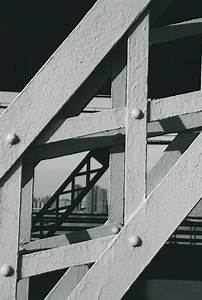 Ed Koch Queensboro Bridge - Metallic structures - 2004 ...