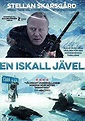 In Order of Disappearance (Film) - TV Tropes
