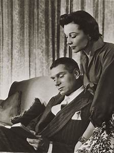 586 best laurence olivier - vivien leigh images on ...