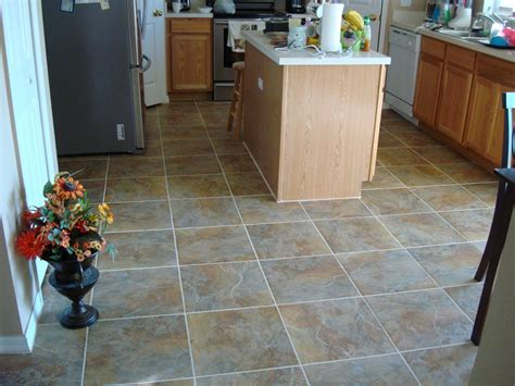 vinyl tile kitchen flooring top 15 flooring materials costs pros cons 2017 2018 6908