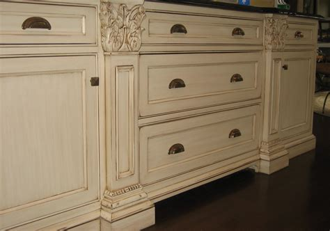 distressed kitchen cabinets pictures distressed kitchen cabinets spaces traditional with