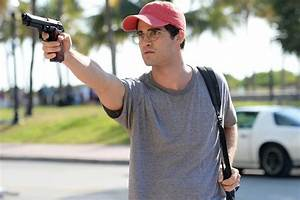 The Assassination Of Gianni Versace  American Crime Story Complete Timeline