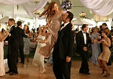 A Wedding Crashers sequel is in the works according to ...