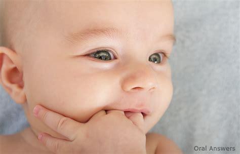 Baby Runny Nose Dry Cough No Fever Diydryco