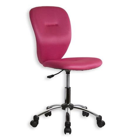 chaises de bureau pas cher chaise de bureau pas cher