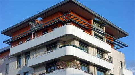 loyer conventionne plafond ressources dfiscalisation pinel les plafonds de ressources et de loyer en 2017