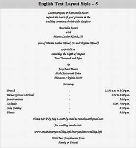 wedding invitation wording in tamil sample yaseen for With wedding invitations wording in tamil