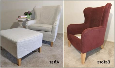 Chair Slipcovers For Wingback Chairs Custom Made Dining Chairs Australia Home Office Desk And Chair Set Table Done Deal Big Overstuffed With Ottoman Room Sets Uk Back Support Small Tables For 2 Replacement Swivel Base Recliner