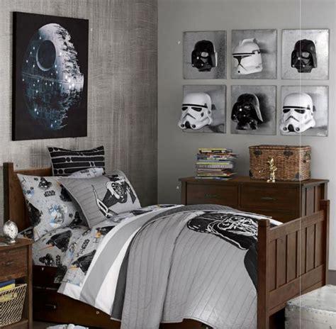 chambres ado gar輟n les 25 meilleures idées de la catégorie chambre de wars sur salle de wars chambres bleues de garçons et chambres à