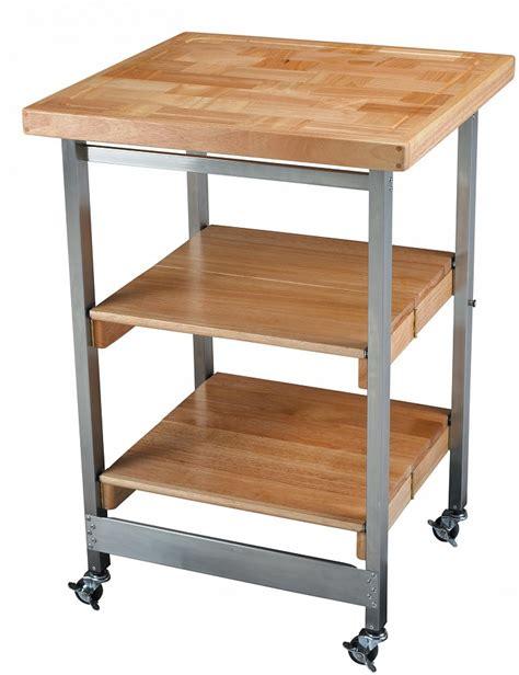 small kitchen carts  buy small kitchen cart