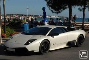 Cash Voiture : paye cash voiture partir de 2000 7j7 0493949789 li ge 4000 ~ Gottalentnigeria.com Avis de Voitures