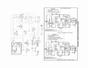 Kenmore 79049603313 Wall Oven  Microwave Combo Parts