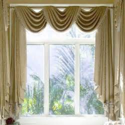 curtains for livingroom living room curtains ideas decoration channel