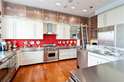 backsplash white kitchen kitchen kitchen backsplash ideas black granite