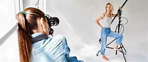 Geschwister Fotoshooting Ideen : professionelles fotoshooting die top angebote 2018 jochen schweizer ~ Eleganceandgraceweddings.com Haus und Dekorationen