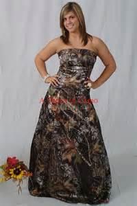 mossy oak wedding dresses country camo wedding dresses dresses trend