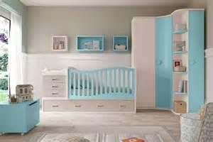 Chambre Complete Pour Bebe Fille by Lit Pour B 233 B 233 Gar 231 On Bc30 Avec Grands 4 Coffres Glicerio