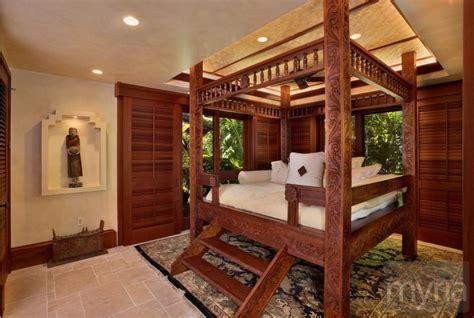 coolest beds  grown ups myria