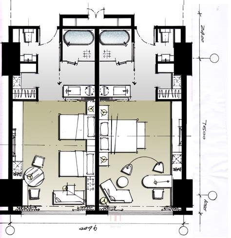 room design floor plan https com keziakarin hotel resort