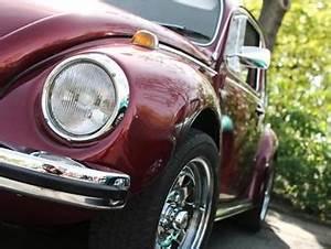 Certificat De Conformité Volkswagen Gratuit : certificat de cession de v hicule t l charger le pdf gratuit ~ Farleysfitness.com Idées de Décoration
