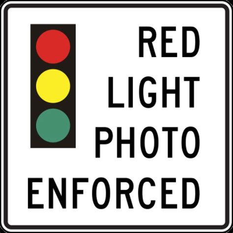 can you contest a red light camera ticket red stop light cliparts co