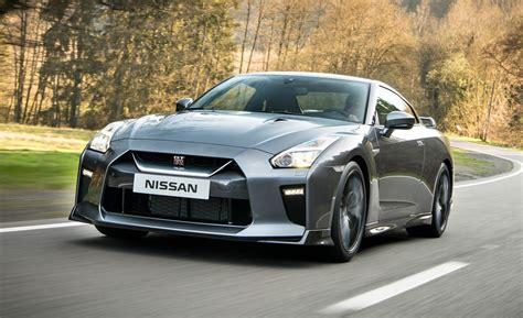 Nissan Gtr 2020 by 2020 Nissan Gtr Nismo 0 60 2019 2020 Nissan