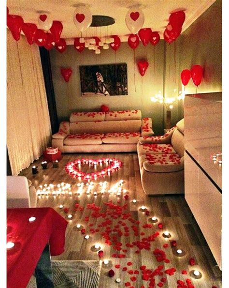 Decorating Ideas For Wedding Hotel Room by Decoration Outdoor Decorations With Decoration