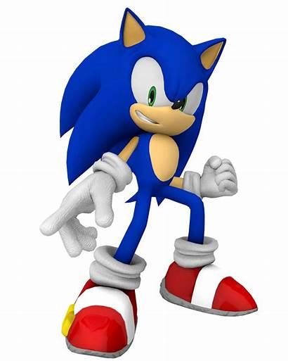 Sonic Unleashed Render Recreation Deviantart Favourites