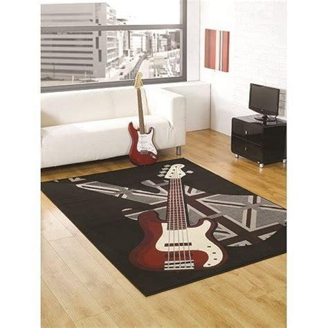 tapis de chambre ado tapis chambre ado design de maison